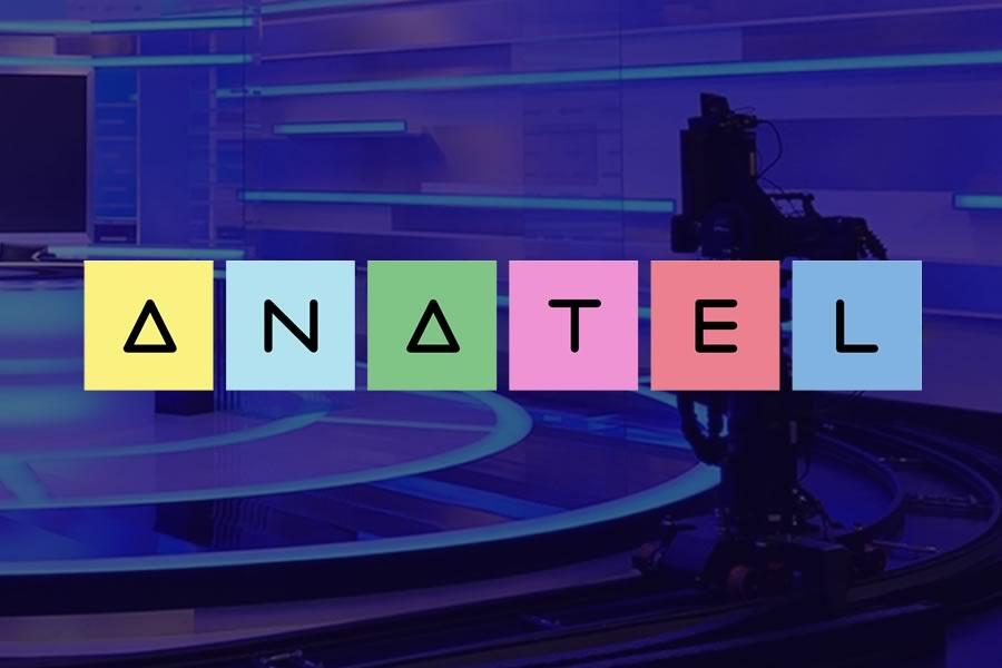 ANATEL informa que la asociación no realiza ningún tipo de sorteo, concurso ni promoción