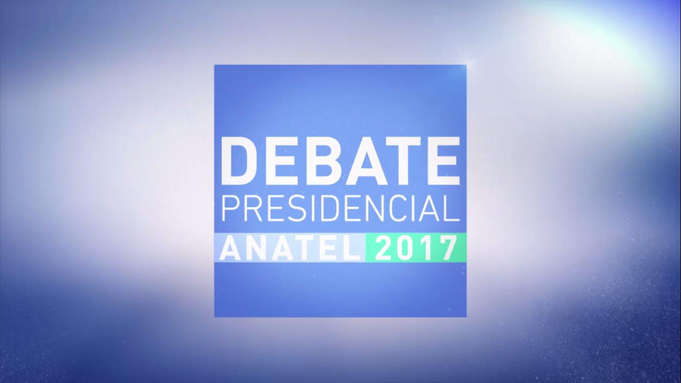 acreditacin-debate-2017.png
