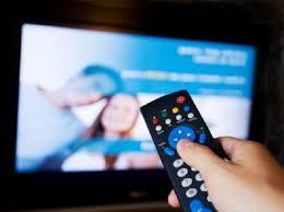 ANATEL y SUBTEL se reúnen para analizar los avances en la implementación de la Televisión Digital