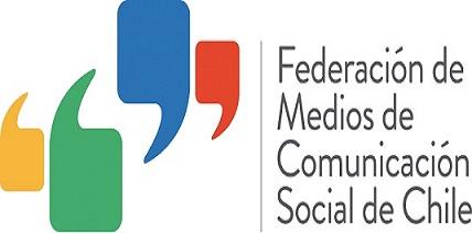 Declaración de la FMCS por dichos de la ministra Dobra Lusic