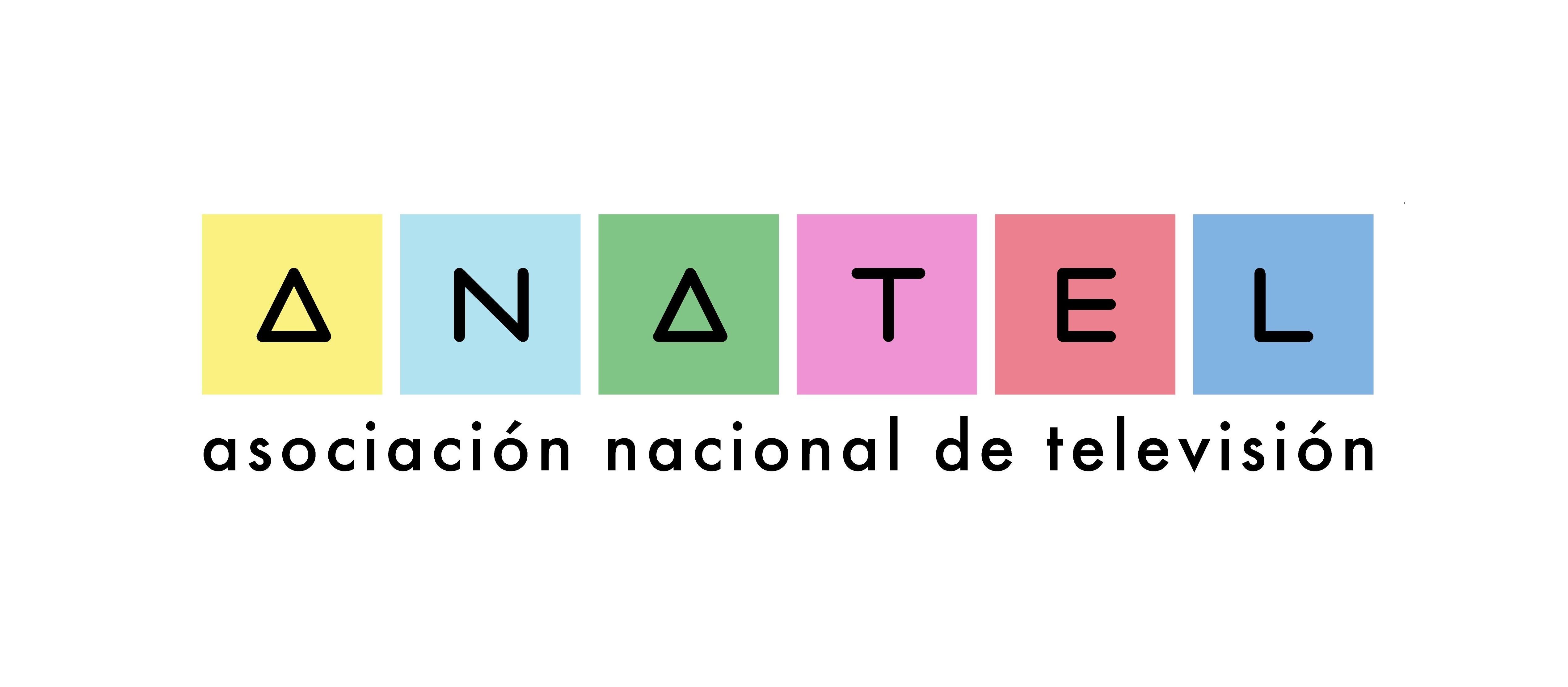 EN EL MARCO DE DISCUSIÓN EN LA CÁMARA DE DIPUTADOS Canales de TV estiman $ 3.000 millones en pérdidas si los obligan a emitir franjas para gobernadores y alcaldes